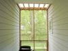 Front Porch Design - Condo - St Paul MN