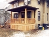 Front Porch Designs - Edina MN