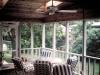 Front Porch Design - Edina MN