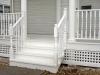 Front Porches - St Paul MN