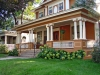 Front Porch Designs - South Minneapolis MN