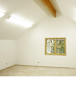 Attic Renovation St Paul MN