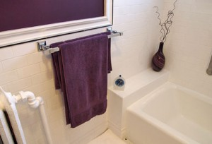 Bathroom Remodeling Excellence  - Home Customizers St Paul MN