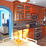 Kitchen Remodeling St Paul Minneapolis