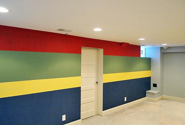 Basement Remodeling Decor To Set The Mood Stunning Home Remodeling Mn Decor Design