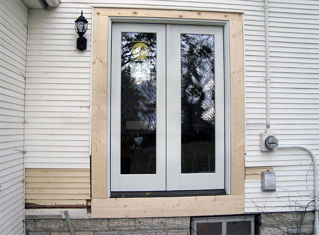 Pella Entry Door Prices Latest Entry Doors With. How To Install A Lock On A Door. Door Nobs. Garage Door Openers Rochester Ny. Build Garage Workbench. Large Double Door Fridge. Garage Door Repair Longview Wa. Whirlpool French Door Fridge. Challenger Garage Door Opener