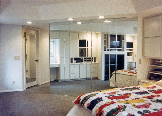 Finishing A Basement Organization And Niche Spaces Best Basement Remodeling Mn